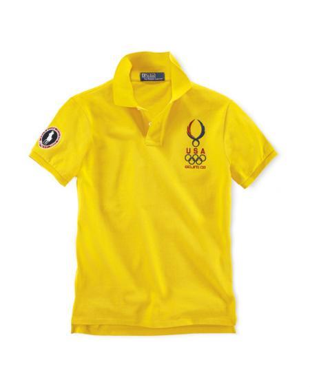 rl_olympics_clothing_8.jpg
