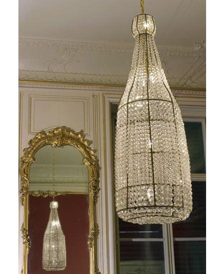 rock-royal-chandeliers_2.jpg
