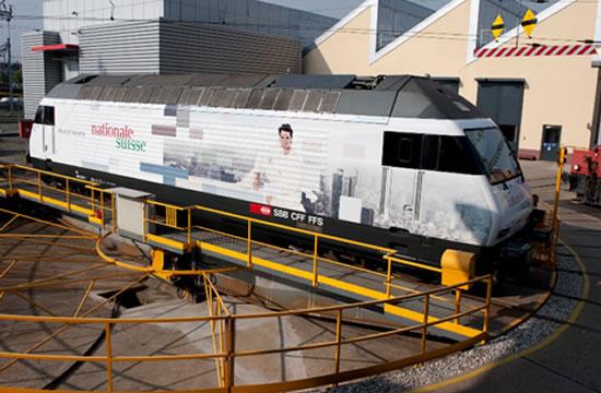 roger-federer-train2.jpg