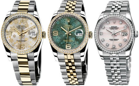 rolex_datejust_36_mm_3.jpg