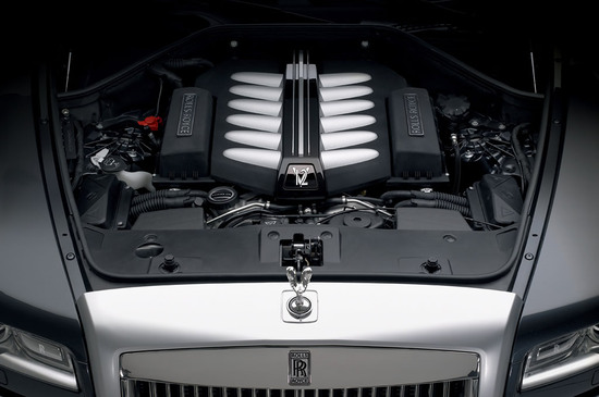 roll-royce-ghost-coupe-13.jpg