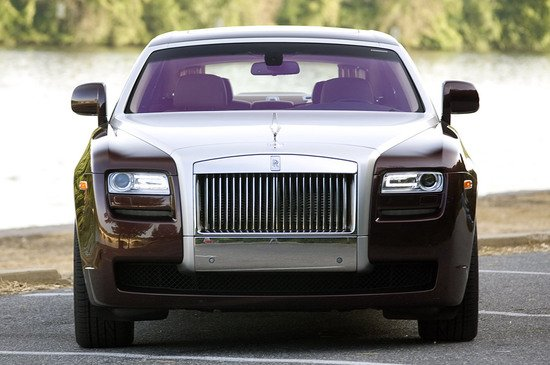roll-royce-ghost-coupe-2.jpg