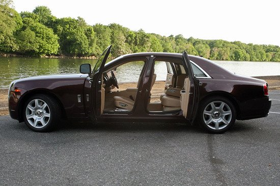 roll-royce-ghost-coupe-5.jpg