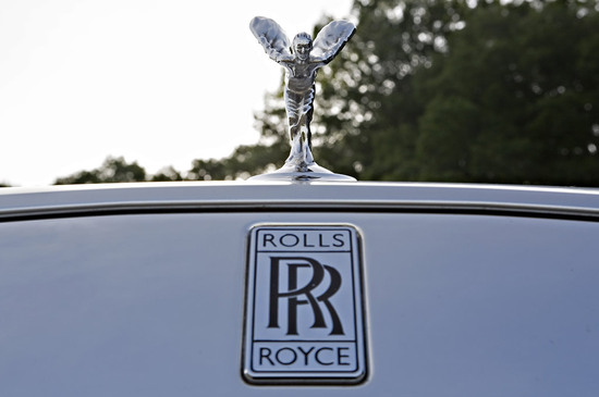 roll-royce-ghost-coupe-7.jpg