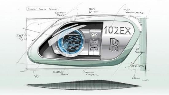rolls-royce-102ex-electric-experimental-vehicle_1.jpg