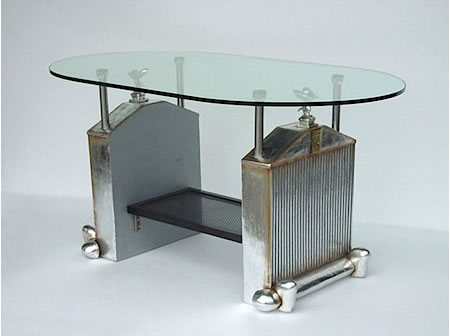 rolls-royce-coffee-table.jpg