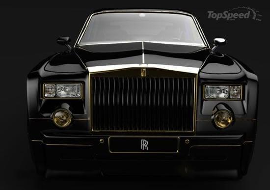 rolls-royce-phantom-4.jpg