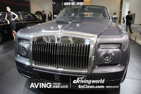 rolls-royce-phantom-coupe_2.jpg