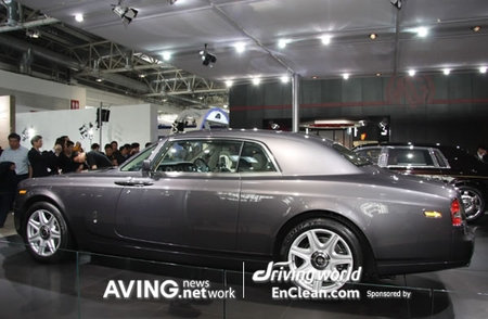 rolls-royce-phantom-coupe_3.jpg