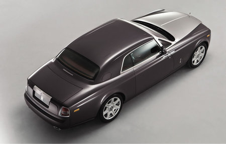 rolls-royce-phantom-coupe_4.jpg