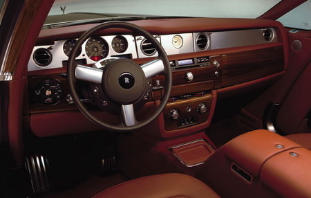 rolls-royce-phantom-coupe_5.jpg