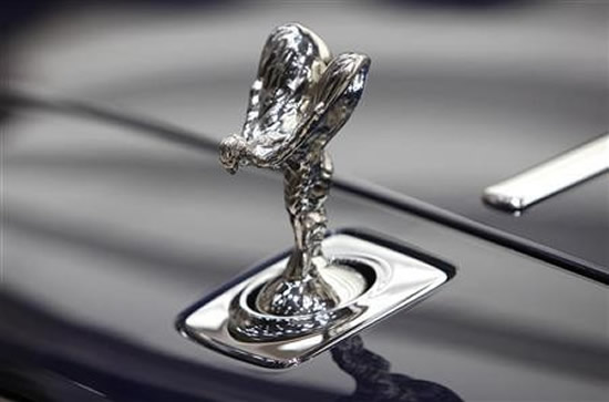 rolls-royce-wedding-edition-2.jpg