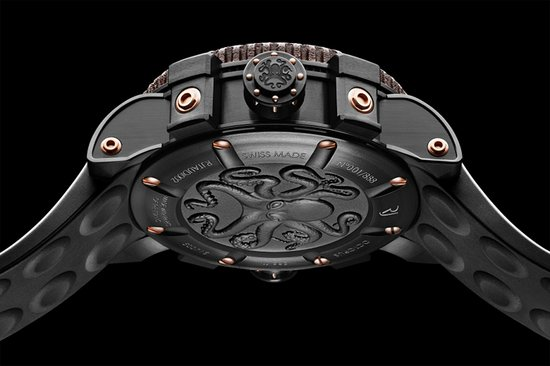 romain-jerome-octopus-2.jpg