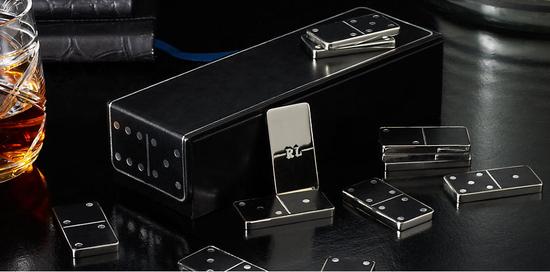 rowan-domino-set-1.jpg