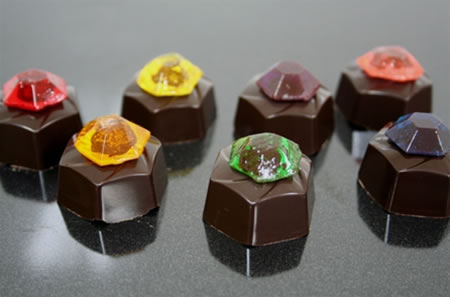 royal-chocolates_4.jpg