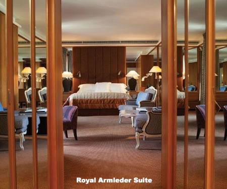 royal_armleder_suite_geneva.jpg