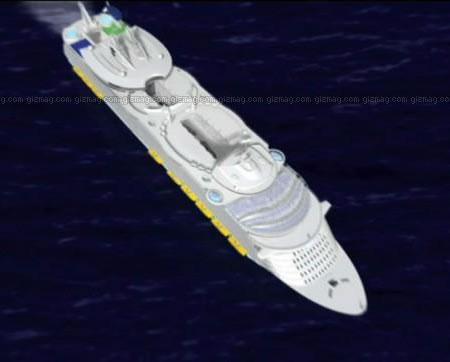royal_caribbean_ship_5.jpg