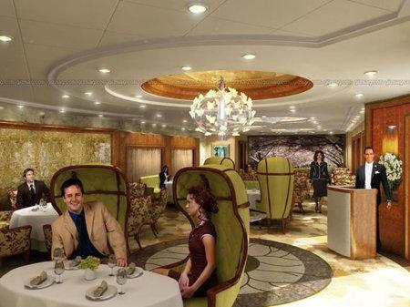 royal_caribbean_ship_6.jpg