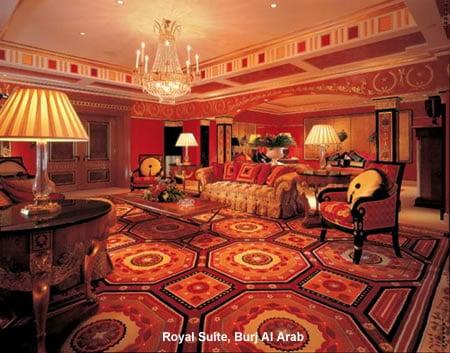 royal_suite_burj-al-arab_dubai2.jpg