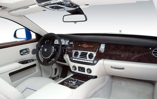 rr-art-deco-cars-2.jpg
