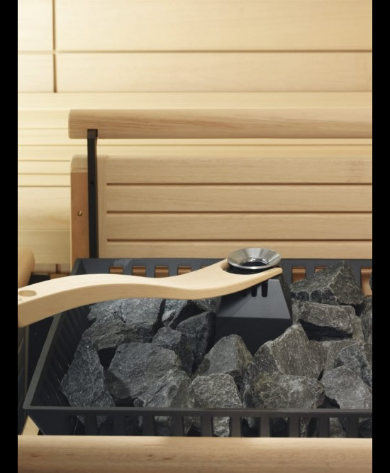 sanarium-mit-saunapur-saunashop-5.jpg