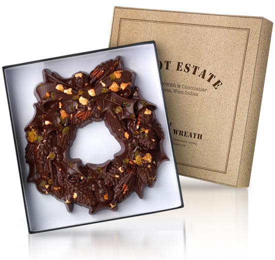santa-chocolate2.jpg
