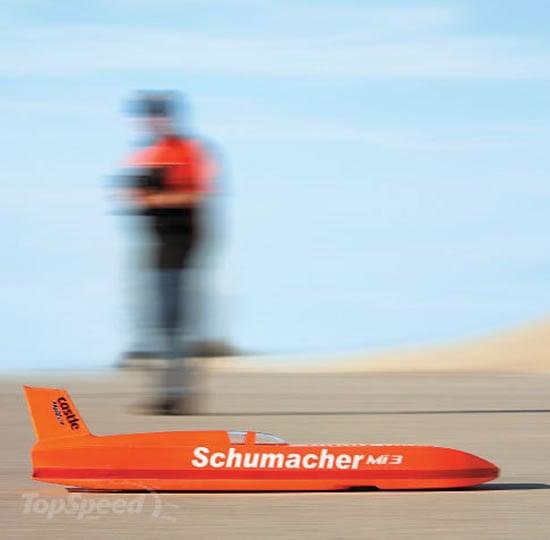 schumacher-mi3-2.jpg