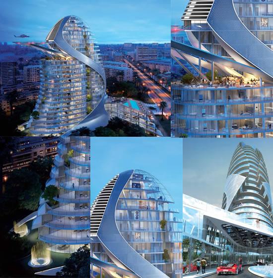 schumacher-world-tower-5.jpg