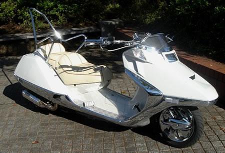 scooter_4.jpg