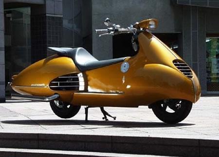 scooter_5.jpg