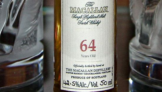 scotch-2.jpg
