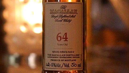 scotch-3.jpg