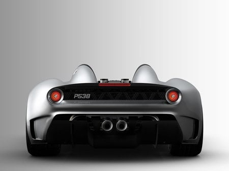 scuderia_bizzarrini_p538_4.jpg