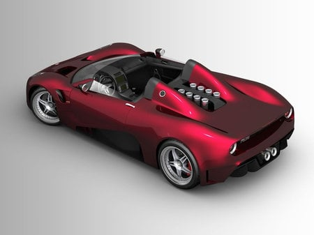 scuderia_bizzarrini_p538_9.jpg