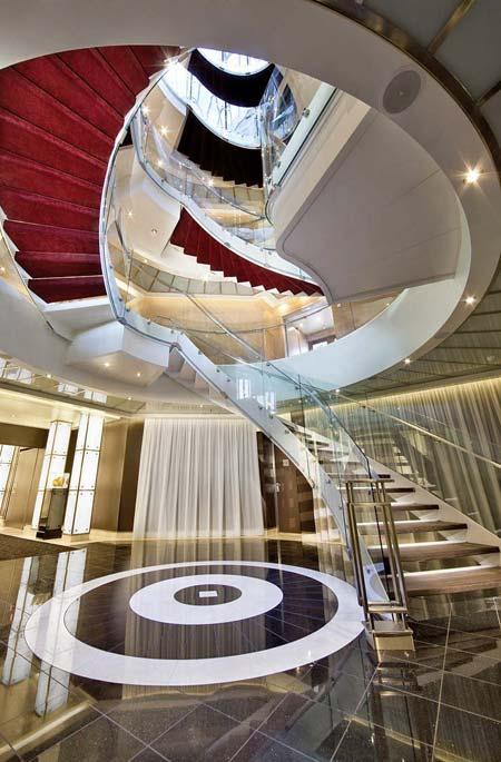 seabourn-cruises-atrium.jpg
