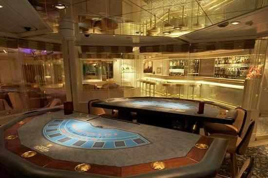 seabourn-cruises-casino.jpg