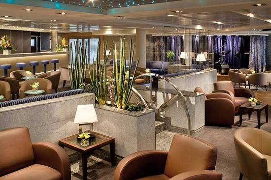 seabourn-cruises-club.jpg