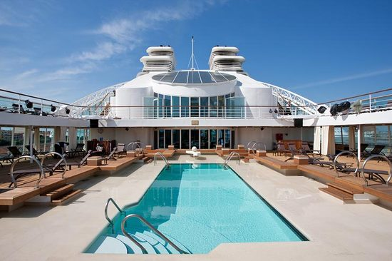 seabourn-cruises-pool.jpg