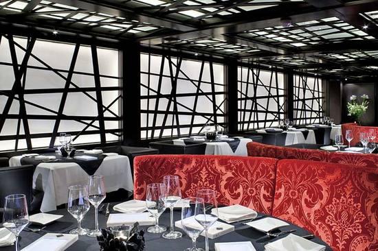 seabourn-cruises-restaurant.jpg