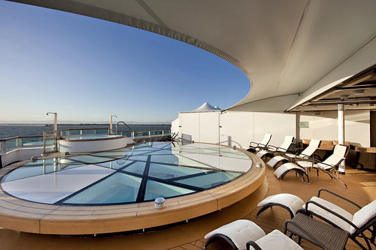 seabourn-cruises-spa-terrace.jpg
