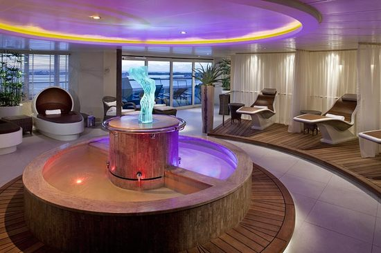 seabourn-cruises-spa.jpg