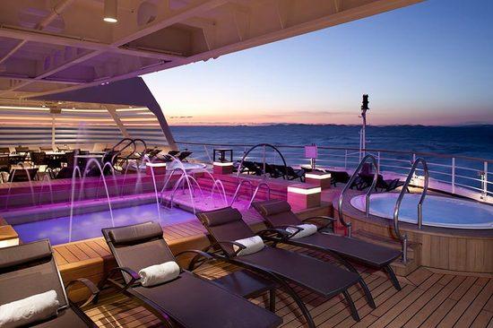 seabourn-cruises-whirlpool.jpg