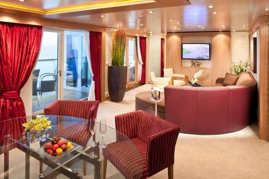 seabourn-wintergarden-suite.jpg