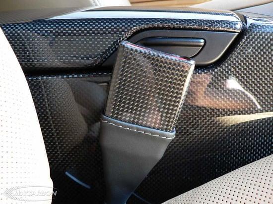 seat-belt-4.jpg