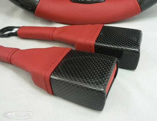 seat-belt-5.jpg