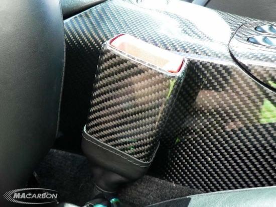 seat-belt-6.jpg