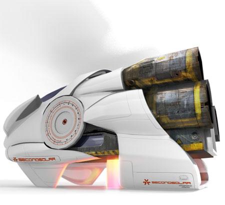 second-solar-spaceship3.jpg