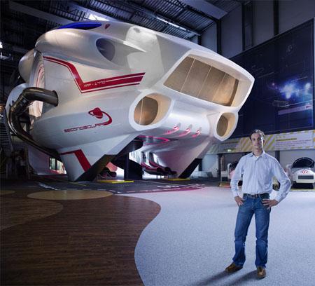second-solar-spaceship6.jpg
