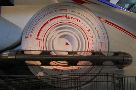 second-solar-spaceship7.jpg