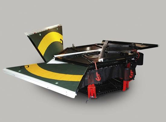 self-leveling-platform-helipad-2.jpg